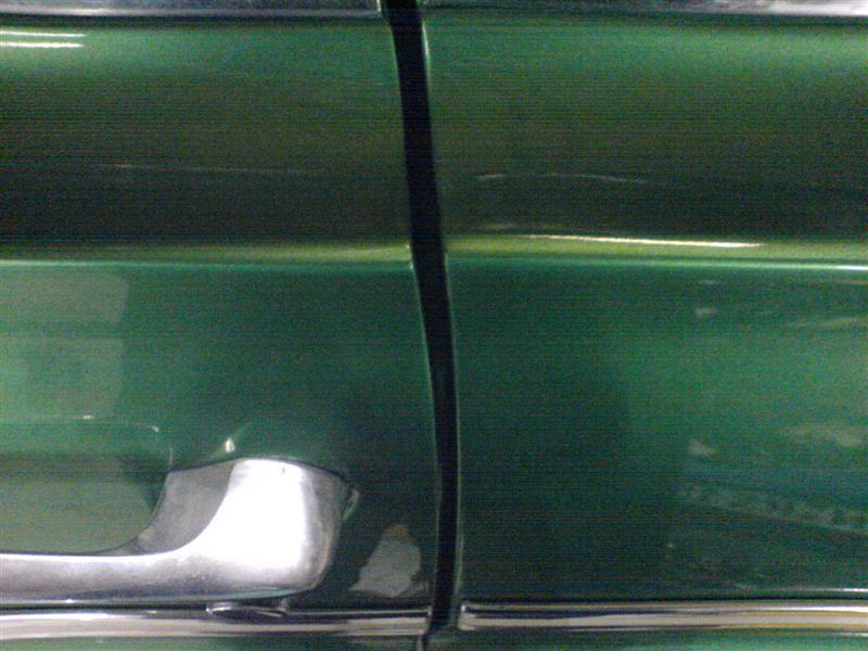 impala 64 t r einstellen impala 64 lowrider. Black Bedroom Furniture Sets. Home Design Ideas